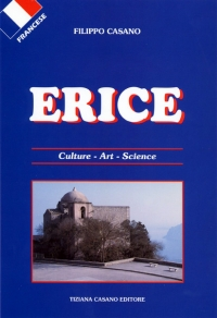 Erice (Francese)