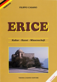 Erice (Tedesco)