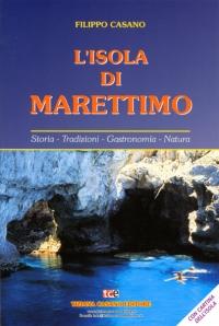 L'Isola di Marettimo