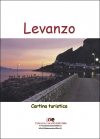 Cartina - Levanzo