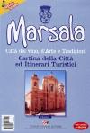 Cartina - Marsala