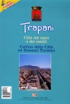 Cartina - Trapani