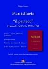 """Pantelleria """"il panteco"""""""