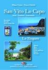 San Vito Lo Capo e Lo Zingaro