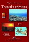 Trapani e Provincia
