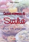 Cucina saporita di Sicilia