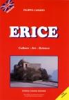 Erice (Inglese)