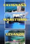 Favignana - Marettimo - Levanzo
