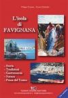 L`isola di Favignana