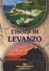 L'Isola di Levanzo