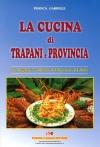 La Cucina di Trapani e Provincia