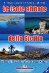 Le isole abitate della Sicilia