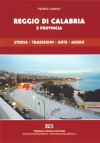 Reggio di Calabria e Provincia