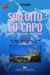 San Vito Lo Capo (Inglese)
