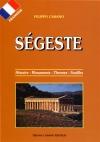 Segesta (Francese)