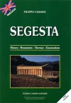 Segesta (Inglese)