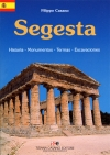 Segesta (Spagnolo)
