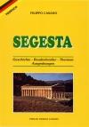Segesta (Tedesco)