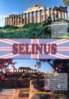 Selinunte (Inglese)